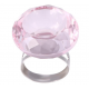 Crystal Tattoo Ink Ring Cup
