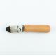 Подставка на моксу ( сигару )