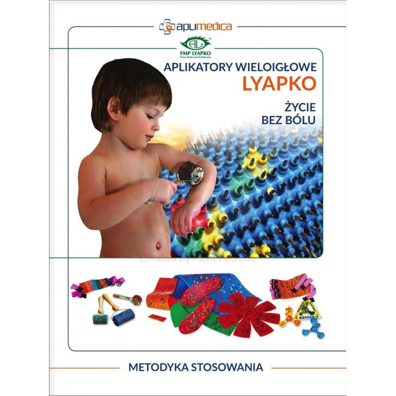 aplikator-wieloiglowy-lyapko-mata-duza-7