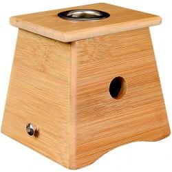 Контейнер для дома moxa box