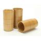 Bańki bambusowe