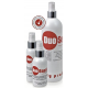 DUO SEPT AG+ 50 ml