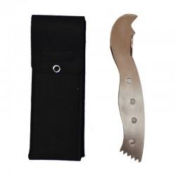 Case for knife pinokat