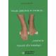 Twoje zdrowie w Twoich stopach
