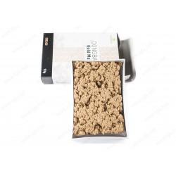 Moksa wata Super Gold 10 g