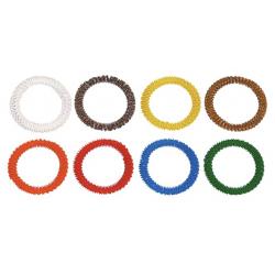 Массажное кольцо Су Джок - запястье 47 мм