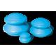 Bańki gumowe