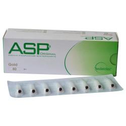 ASP®Gold 80 szt