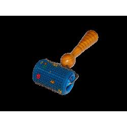"Multi-needle applicator LYAPKO ""Universal roller M"" 3,5"