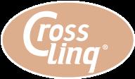 Crosslinq-logo.png